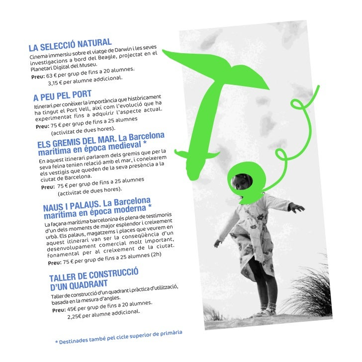 Guia activitats pedagogiques_2012-13