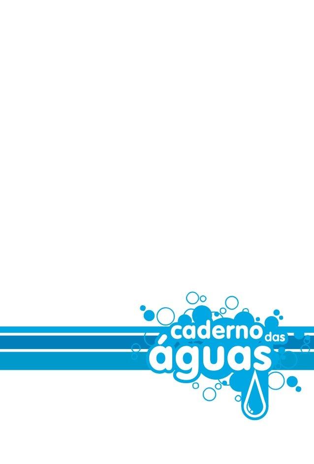 Prefeito da Cidade de São Paulo       Gilberto KassabSecretário Municipal do Verde e do Meio Ambiente       Eduardo Jorg...