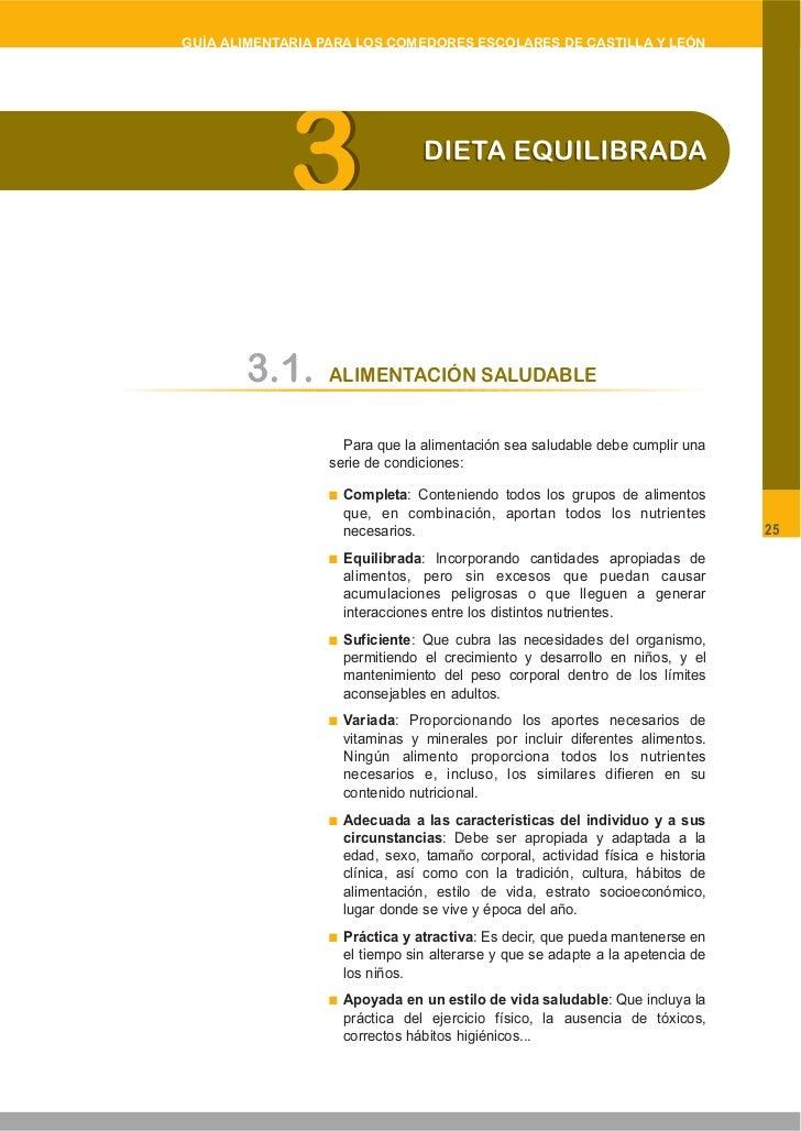 Comedor Castilla Y Leon - Sanibel island hotels