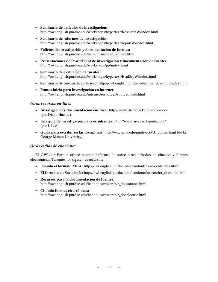 owl english purdue edu handouts general gl_thesis Welcome to the purdue owl purdue owl http://owlenglishpurdueedu/owl/owlprint purdue owl summary: this handout covers major topics relating to writing.