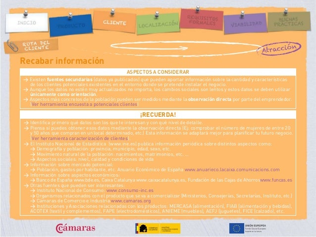Guia apertura comercio for Horario oficinas catalunya caixa