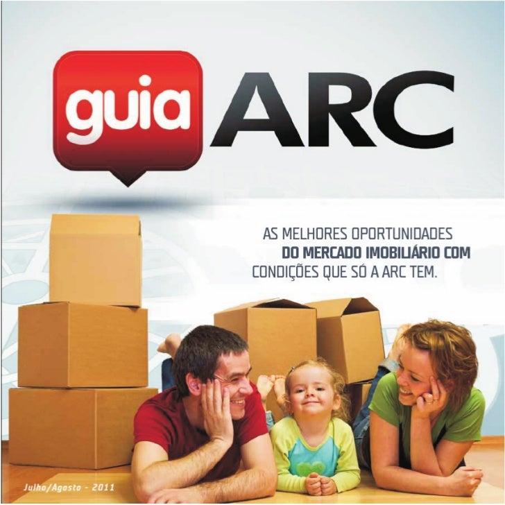 Guia ARC