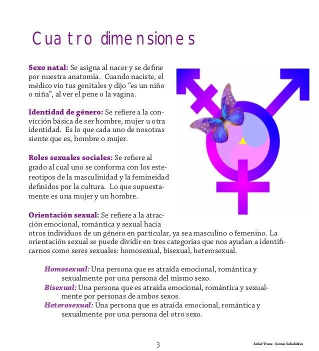 GUIA SALUD TRANS INFORMATIVA-ASPIDH ARCOIRIS-TRANSFORMANDO VIDAS