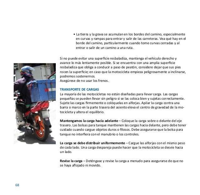 Guia autos y motos