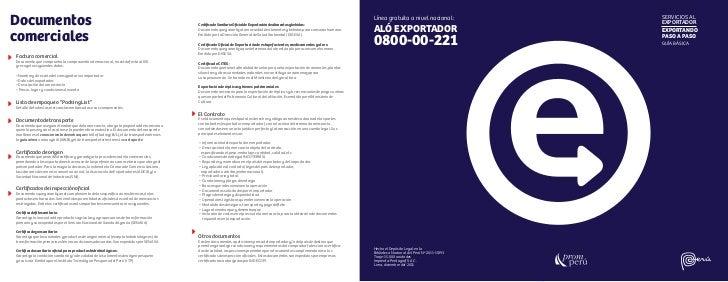 Documentos                                                                                   Certificado Sanitario Oficial d...