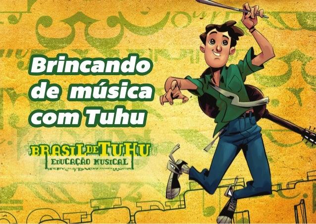 """2 """"Lá vai o trem com os meninos..."""" Assim como diz a letra de Ferreira Gullar para oTrenzinho do Caipira, a música de Heit..."""
