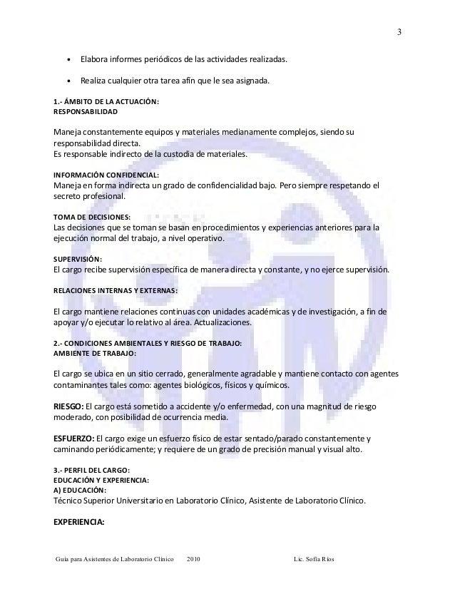 acido urico english translation queso blanco acido urico alimentos naturales para eliminar el acido urico