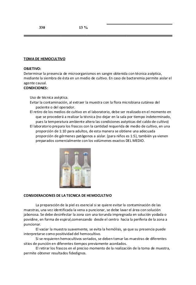 frutas y verduras que tengan acido urico dieta para pacientes con gota acido urico y alimentacion pdf