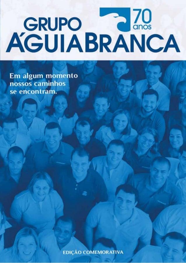 EXPEDIENTE Coordenação Adriana Denadai Espindula Duo:D Comunicação e Sustentabilidade Produção editorial, textos e revisão...