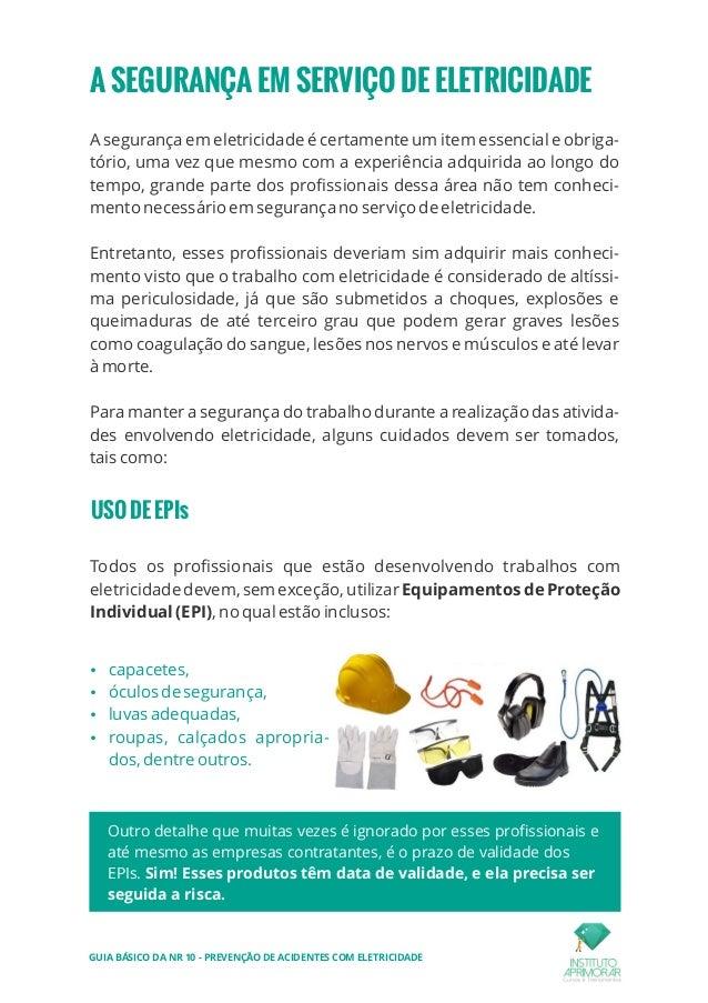 INSTITUTO APRIMORAR Habilitando Profissionais Para Trabalhar em Segurança  institutoaprimorar.com.br  3. d4c7e2b77f