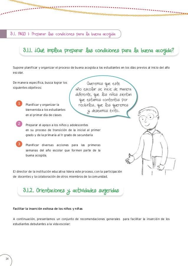 Contemporáneo Ayudantes Comunitarios Para Colorear Para Niños ...