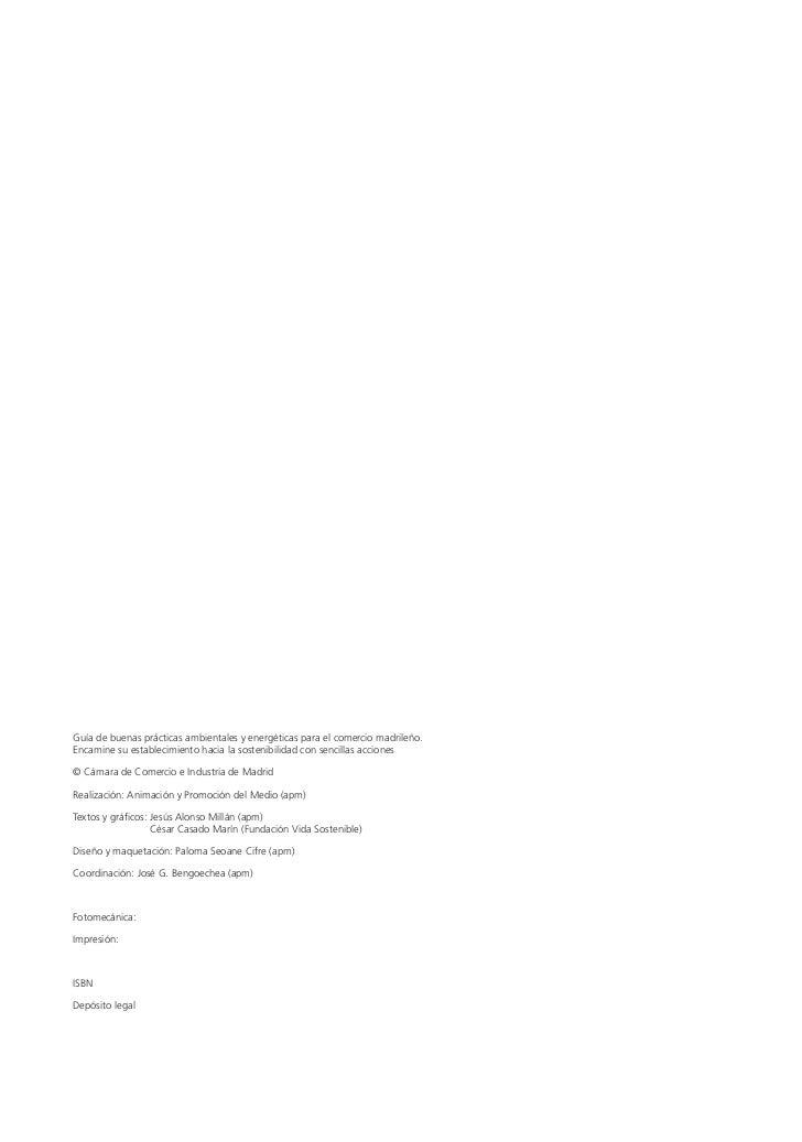 Guía para el comercio binario