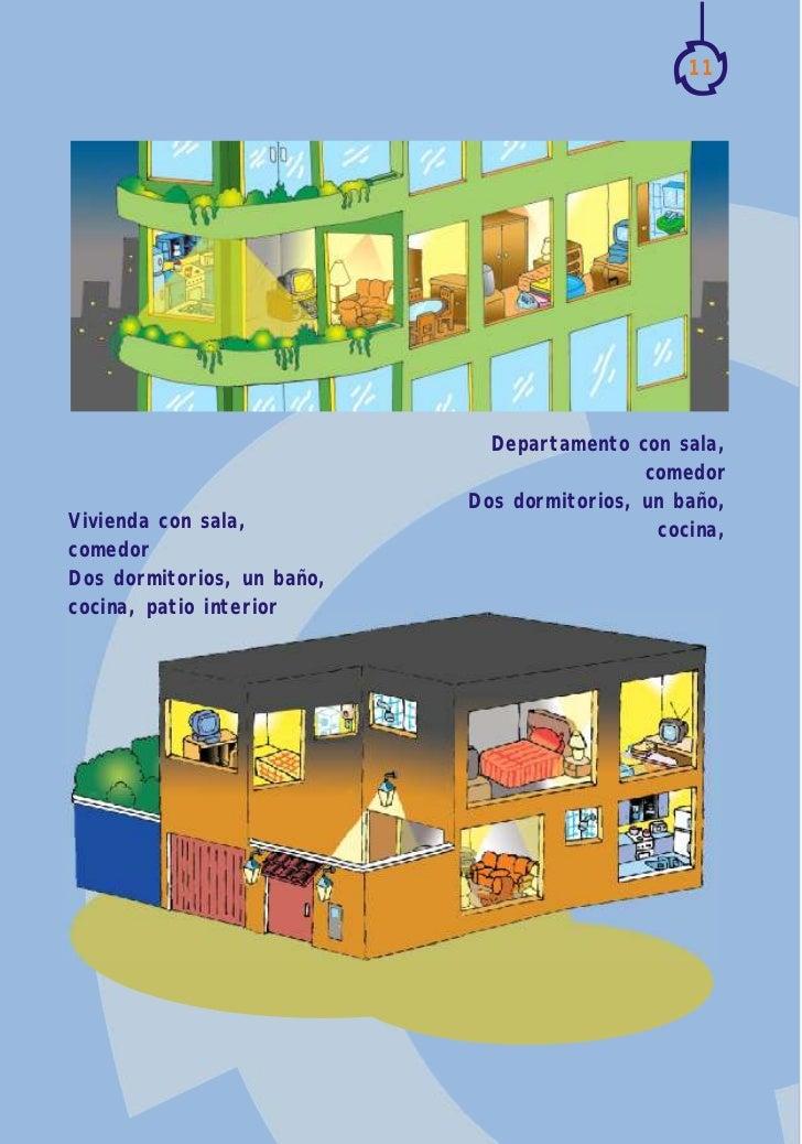 Guía para calcular el consumo eléctrico doméstico