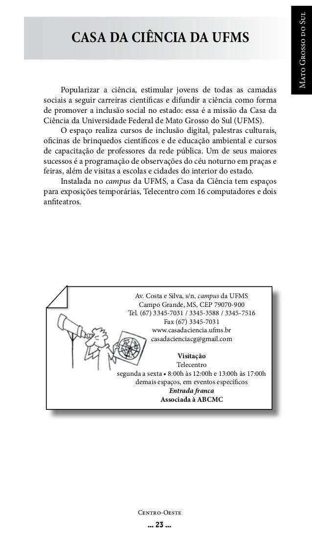 download Bibliography 1935–69: General Organic Crystal