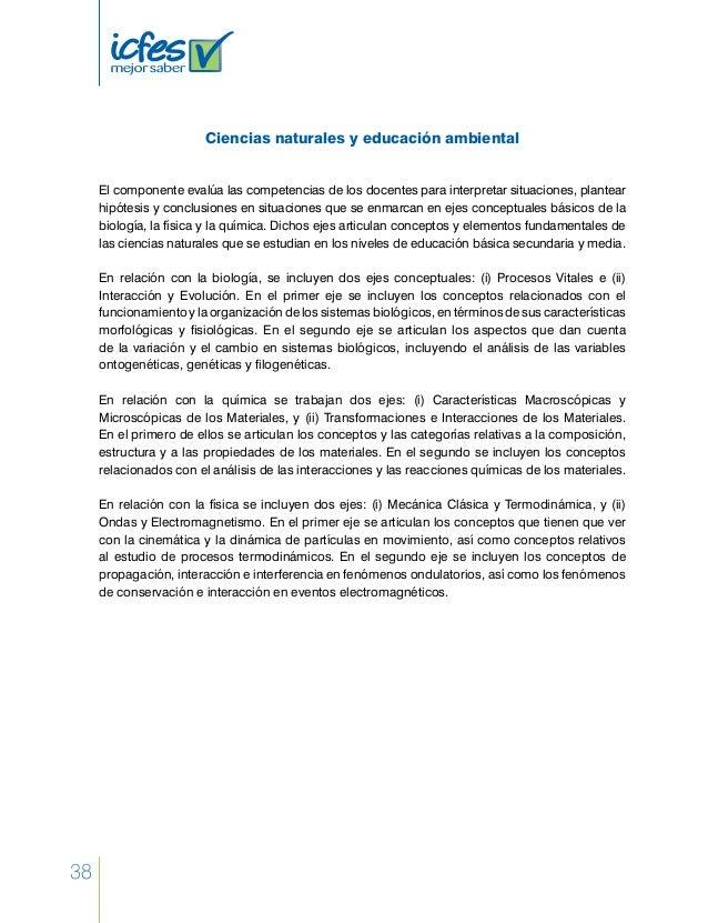 Gu a concurso docentes poblaci n mayoritaria for Concurso docentes exterior