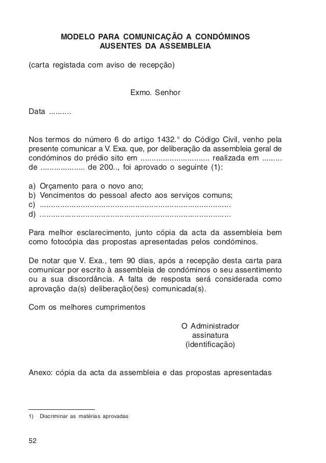 Guiacondominio Capitulo3 Formulario