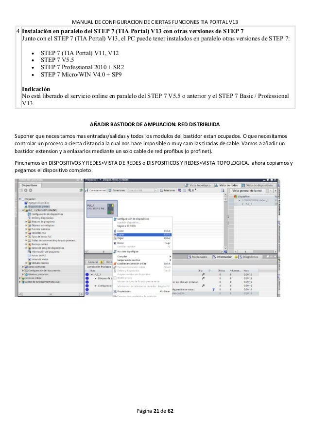 Tia portal V12 download sp1