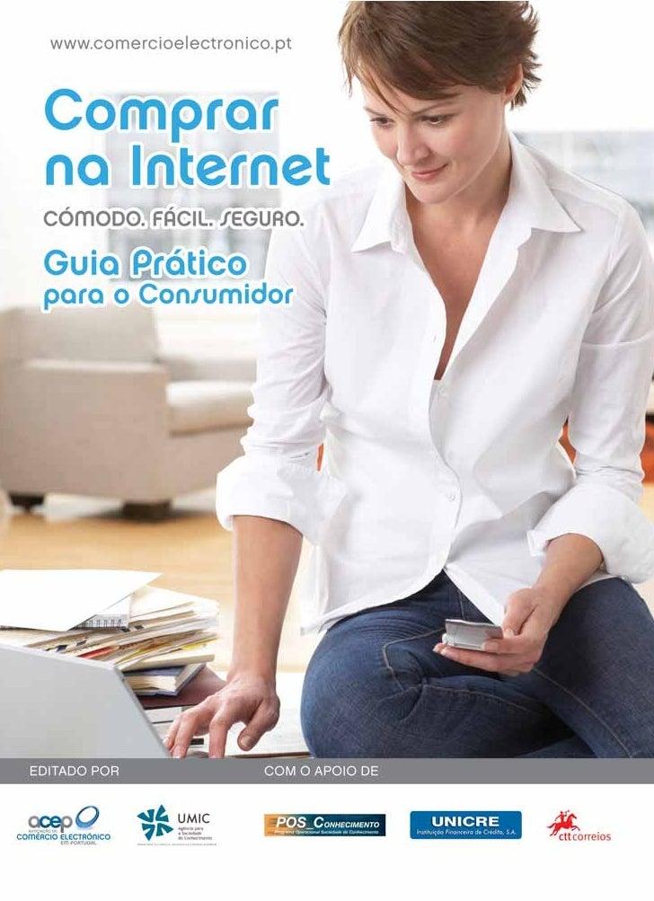 A Internet, os                                                   computadores, os                                         ...