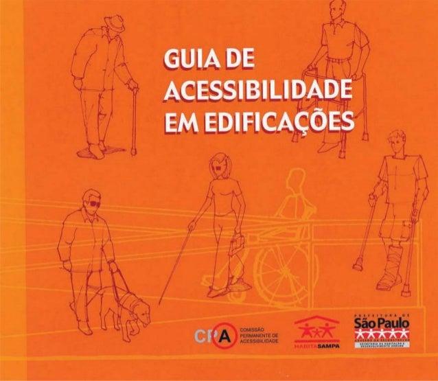 Guia de acessibilidade_em_edificações (1)