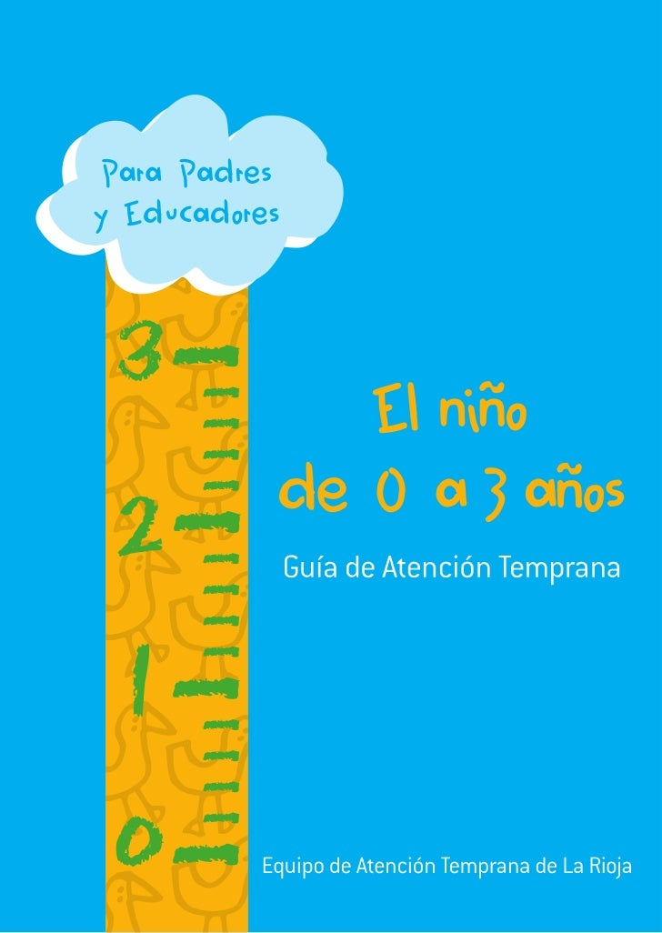 Edita:         Gobierno de La Rioja         Consejería de Educación, Cultura y Deporte    Preimpresión:         Tipografía...