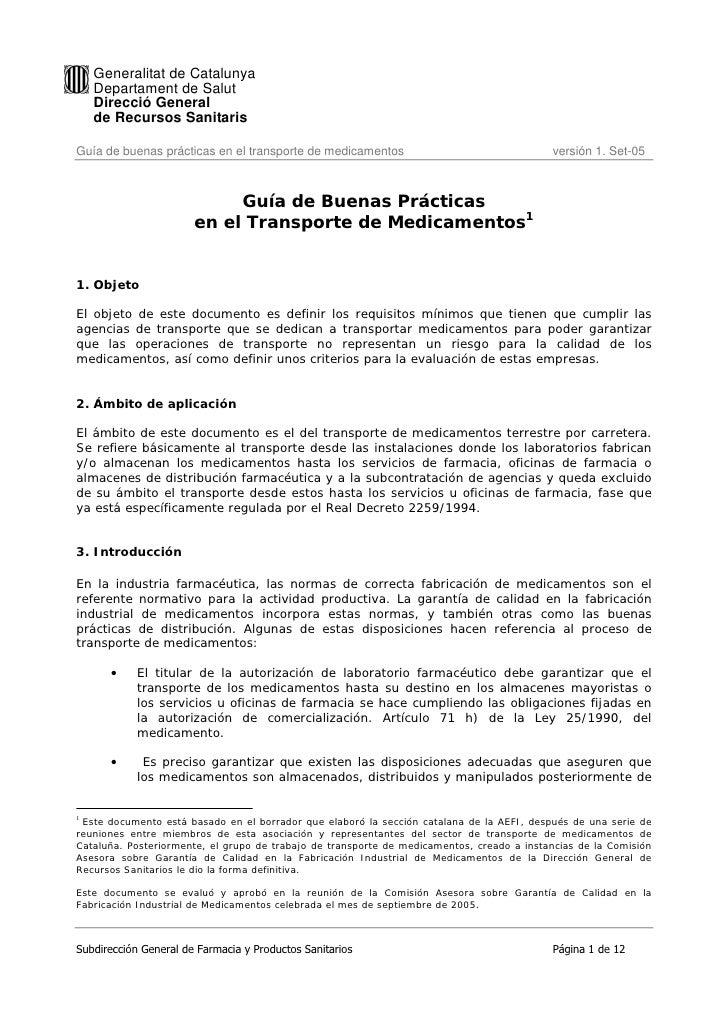 Guia de buenas_practicas_en_transporte_de_mx