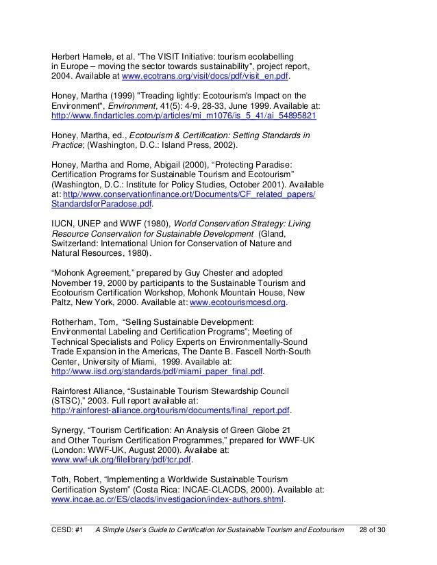 paradise phosphate feasibility study pdf
