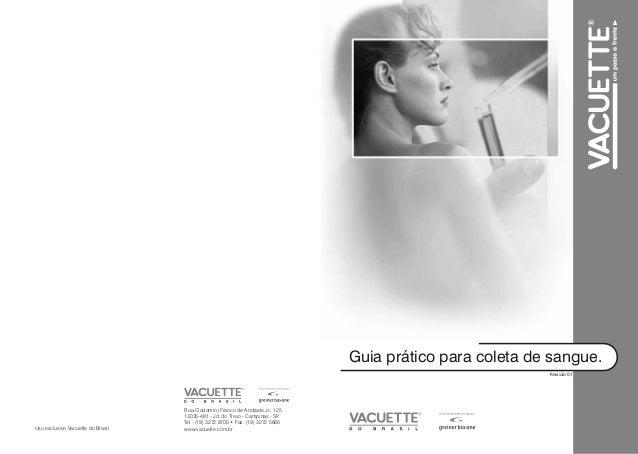 Rua Clodomiro Franco de Andrade Jr., 125 13035-481 - Jd. do Trevo - Campinas - SP Tel.: (19) 3272.8700 • Fax: (19) 3272.56...