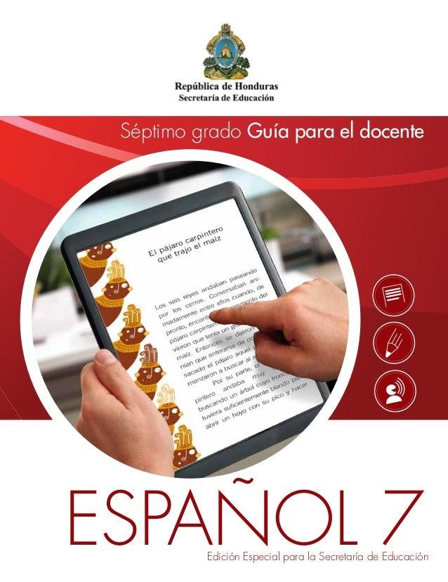Guia de docente_espanol_7