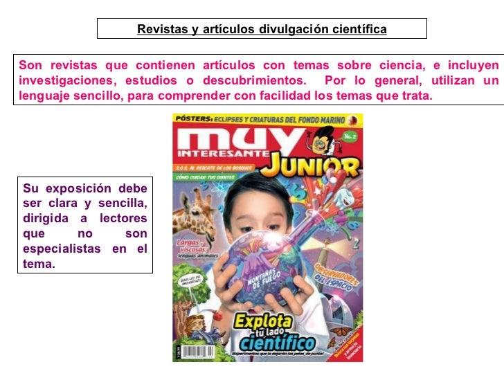 Articulos de revistas cientificas sobre forex