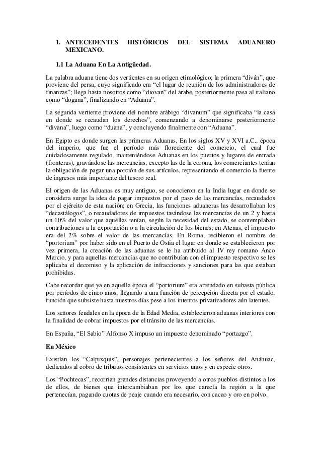 Guia de estudio de comercio exterior y aduana for Significado de la palabra divan