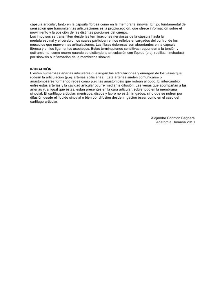 Guia de estudio introducción anatomia y osteología