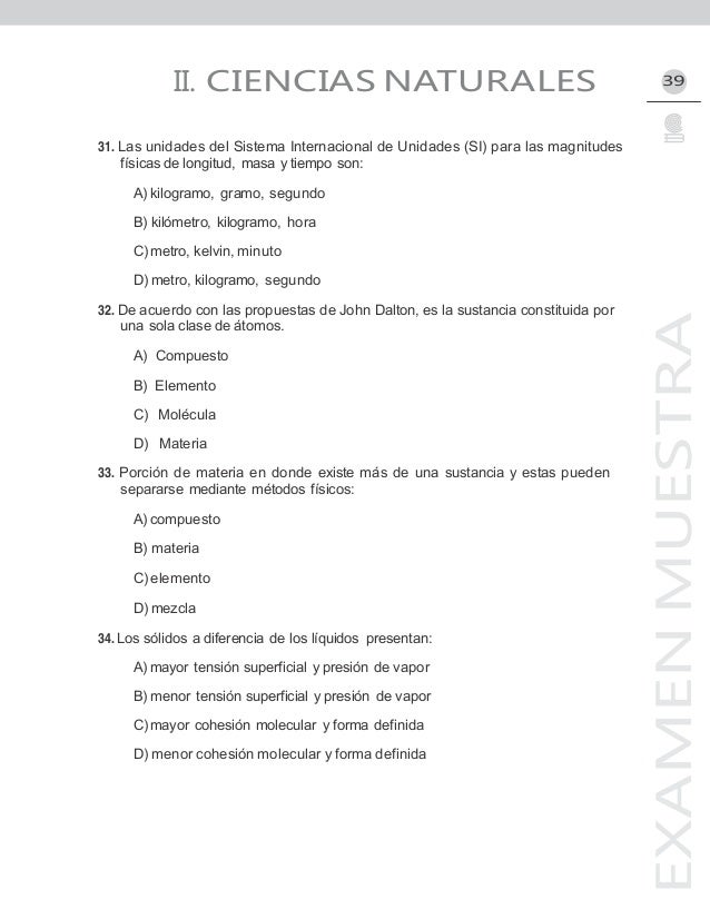 Guia de estudios colbach 2014 v2