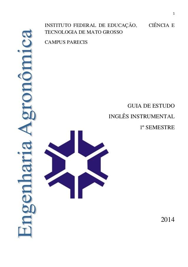 portugues instrumental joao bosco medeiros pdf 92