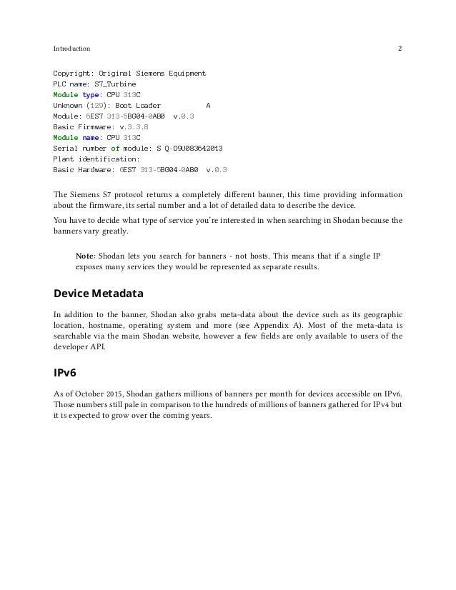 BMS HARTIP 2000 Operation Manual
