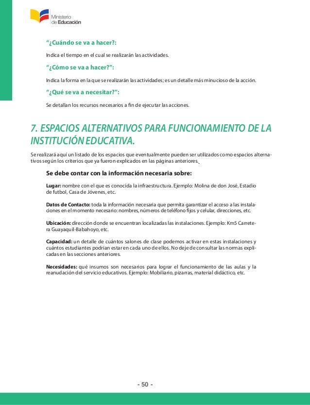 Guia de gestion_de_riesgos_mineduc_sept_2013