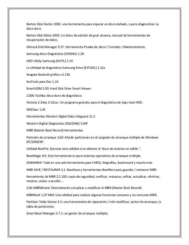 Victoria Hard Drive Test Download