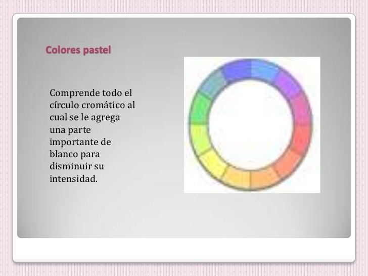 Guia del color para decorar tu hogar - Guia para decorar ...