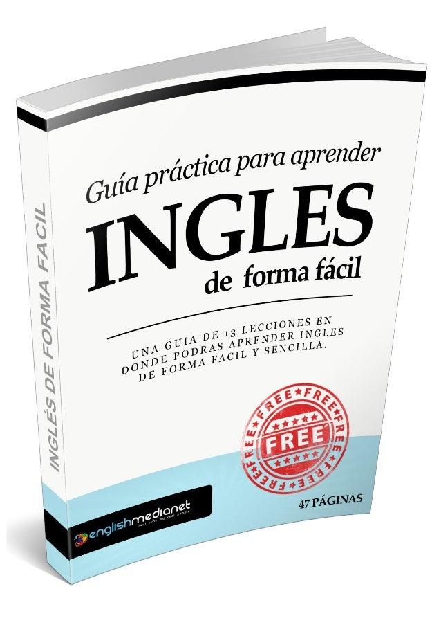 """Publicado por: EnglishMediaNet.com Tucumán 1441 Piso 9 """"A"""" C.A.B.A, Argentina, CP 1050 Visítanos en: http://www.EnglishMed..."""