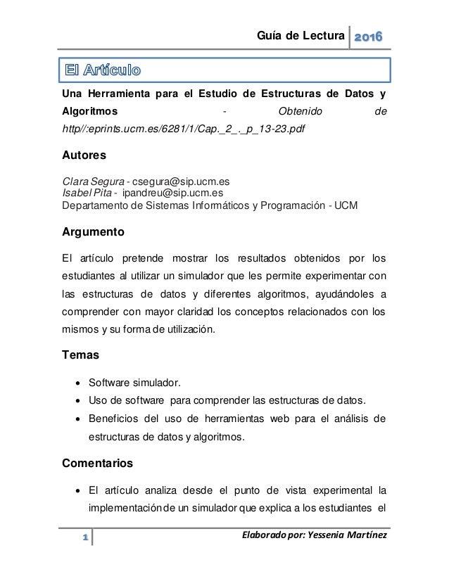 epub Techniques of Neurolysis
