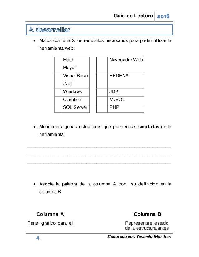 ebook новые