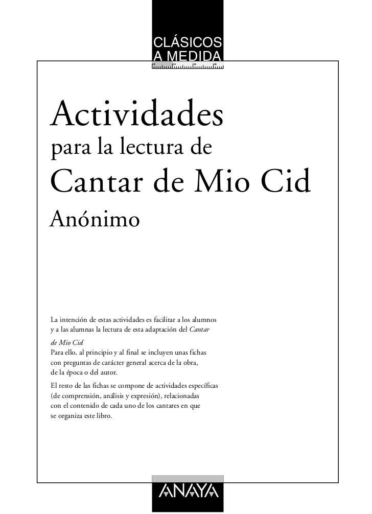 CLÁSICOS                                       A MEDIDA                                      10      12      14      16   ...