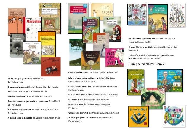 Guia de lectura lectores autónomos final Slide 2