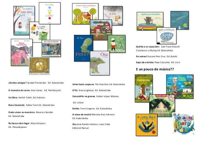 Guia de lectura prelectores final Slide 2