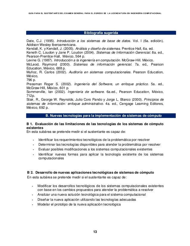 Sistema de informacion gerencial raymond mcleod