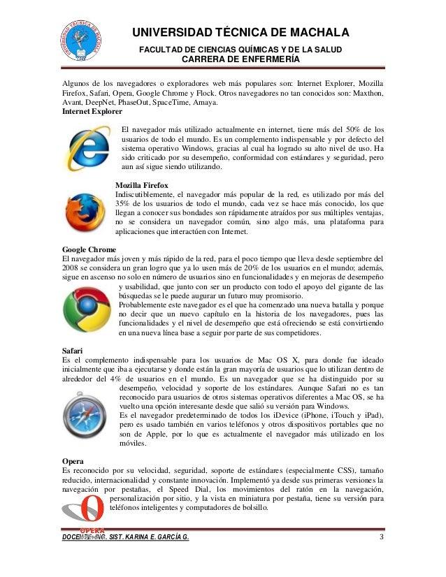 Guia del estudiante informatica i enfermeria 1_ro Slide 3