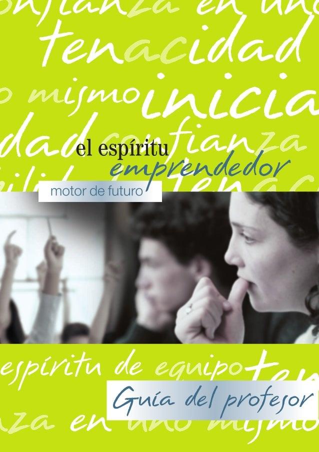 © Dirección General de Política de la Pequeña y Mediana Empresa. Secretaría General de Educación y Formación Profesional. ...