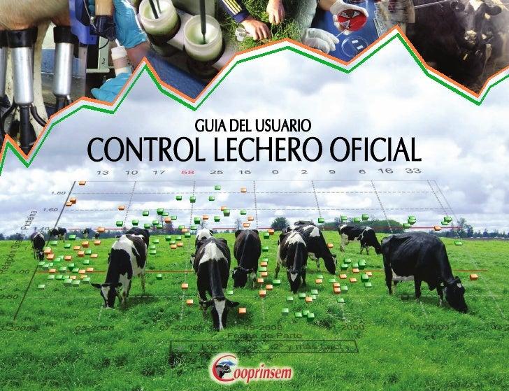Cooperativa Agrícola y de Servicios Ltda.                                La presente publicación reúne y sistematiza un co...