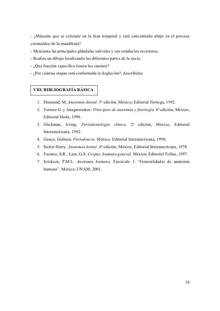 Lujo Anatomía Y Fisiología Gunstream Composición - Anatomía de Las ...