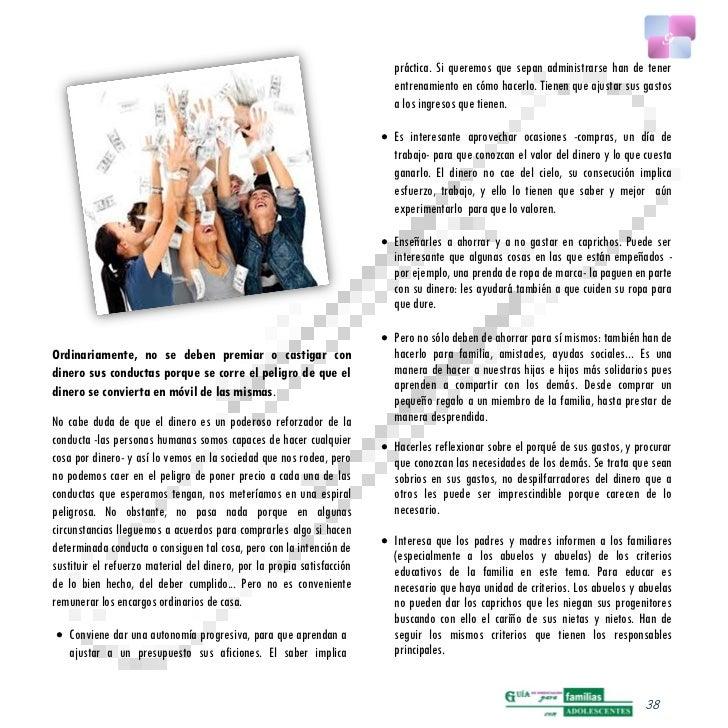 Guia de orientacion_para_familias_con_adolescentes