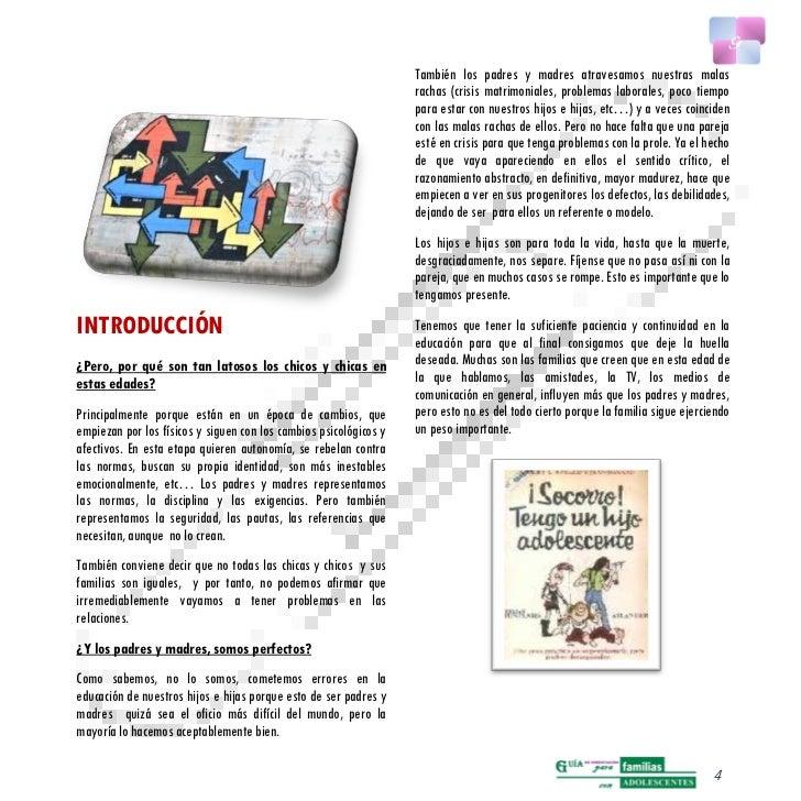 BLOQUE I: RELACIONES EN FAMILIA1.    CARACTERÍSTICAS DE LA PUBERTAD Y LA     ADOLESCENCIA.     1.1 LOS CAMBIOS FÍSICOS¿A q...